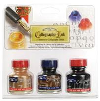 WN-INK-Calligraphy-Set-3x14ml_8003627.jpg