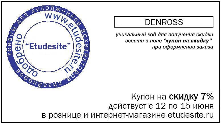 ��������125.jpg