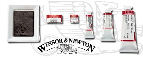 winsor_newton_artists_watercolour.jpg