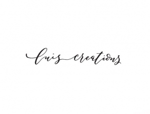 Luiscreations