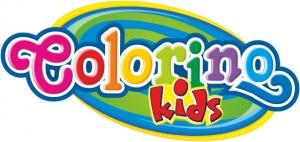 Картинки по запиту COLORINO бренд