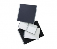 WINSOR NEWTON Sketch Books - 170gsm