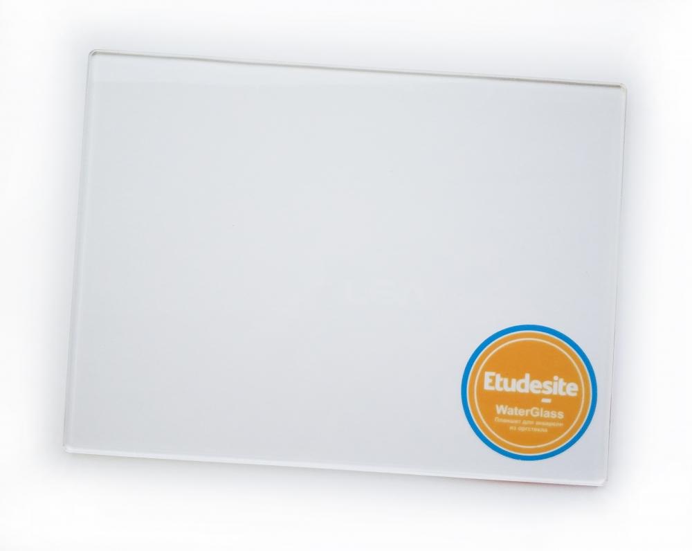 Прозрачный планшет для рисования из оргстекла картинка жизнь