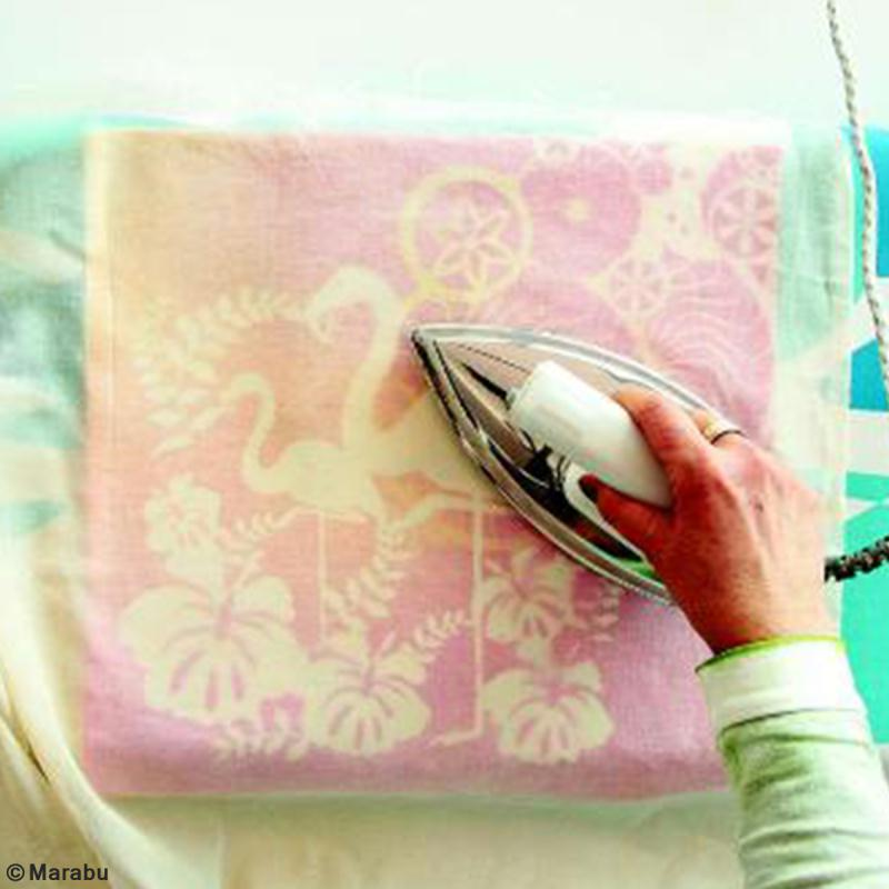 Где купить трафареты для ткани музыкальные книги для детей купить недорого интернет магазин