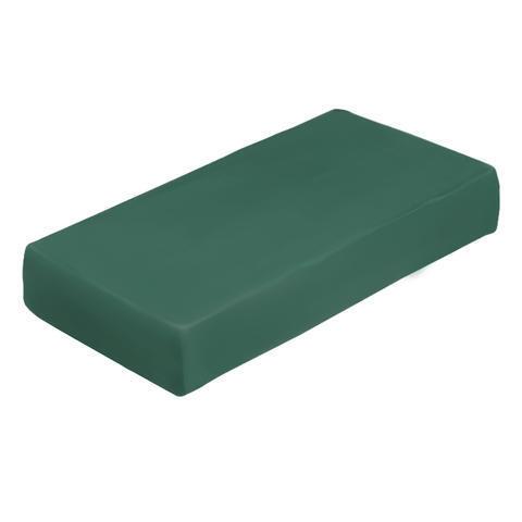 ОСТРОВ СОКРОВИЩ Пластилин и глина
